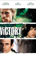 Victoryen streaming