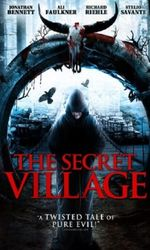 The Secret Villageen streaming