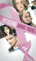 Decoding Annie Parkeren streaming