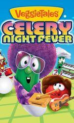 VeggieTales: Celery Night Feveren streaming