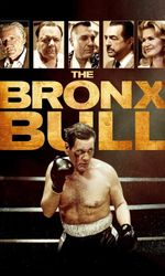 The Bronx Bullen streaming