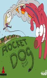 Rocket Dogen streaming