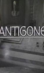 Theban Plays: Antigoneen streaming