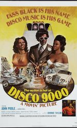 Disco 9000en streaming