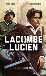 Lacombe Lucienen streaming