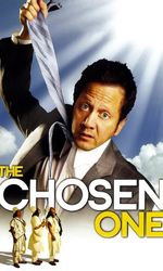 The Chosen Oneen streaming