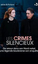 Les Crimes silencieuxen streaming