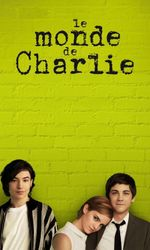 Le Monde de Charlieen streaming
