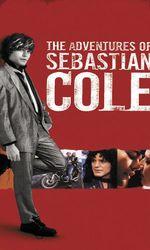 The Adventures of Sebastian Coleen streaming