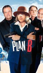 Plan Ben streaming