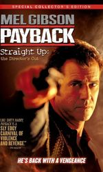 Payback: Straight Upen streaming