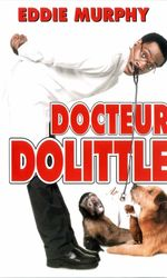 Docteur Dolittleen streaming
