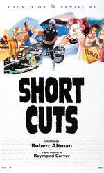 Short Cutsen streaming