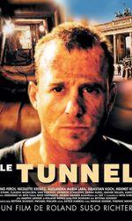 Le Tunnelen streaming