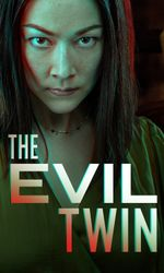The Evil Twinen streaming