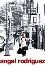 Angel Rodriguezen streaming