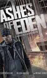Ashes of Edenen streaming
