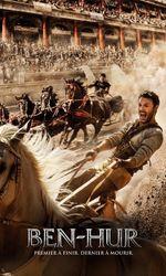 Ben-Huren streaming