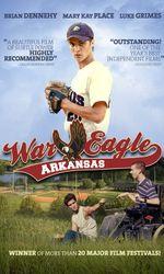 War Eagle, Arkansasen streaming