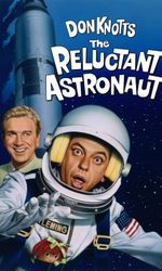 L'astronaute Réticenten streaming