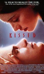 Kisseden streaming