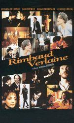 Rimbaud Verlaineen streaming