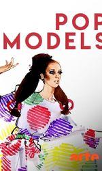 Pop Modelsen streaming
