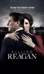 Killing Reaganen streaming