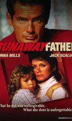 Runaway Fatheren streaming