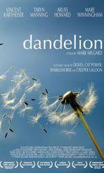 Dandelionen streaming