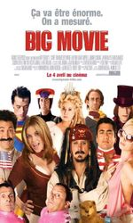 Big Movieen streaming