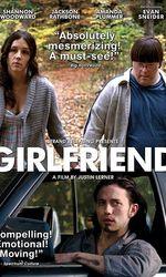 Girlfrienden streaming