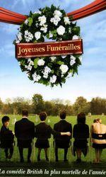 Joyeuses funéraillesen streaming