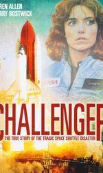 Challengeren streaming