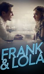 Frank & Lolaen streaming