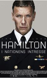 Hamilton : Dans l'intérêt de la nationen streaming