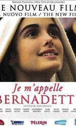 Je m'appelle Bernadetteen streaming