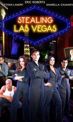 Stealing Las Vegasen streaming