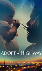 Adopt a Highwayen streaming