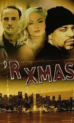 Christmasen streaming