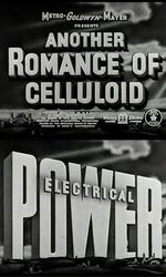 Another Romance of Celluloid: Electrical Poweren streaming