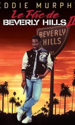 Le Flic de Beverly Hills 2en streaming