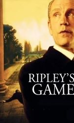 Ripley's Gameen streaming