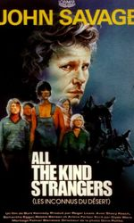All the Kind Strangersen streaming