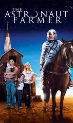 The Astronaut Farmeren streaming