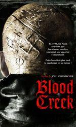 Blood Creeken streaming