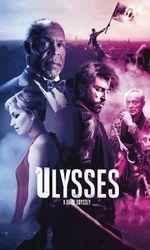 Ulysses : A Dark Odysseyen streaming