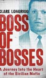 Boss of Bossesen streaming