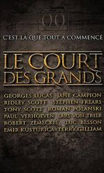 Le court des grandsen streaming