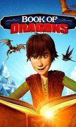 Le livre des dragonsen streaming